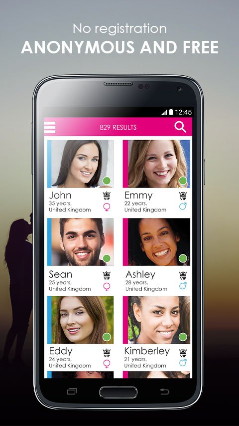 DRAGUE.NET : free dating The App Store android Code Lads
