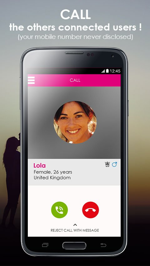 DRAGUE.NET : free dating The App Store