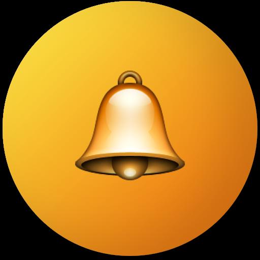 mymandir - India's #1 devotional app