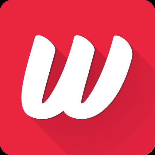 Wooplr: #1 Indian Reseller App. Resell & Earn.