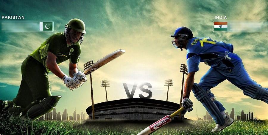 Cricket Wallpaper Hd Download The App Store