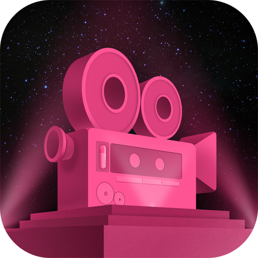 Intro Maker for YouTube - music intro video editor