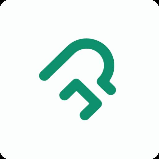 PharmEasy - The Healthcare App