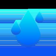 RainViewer Weather Radars and Alerts
