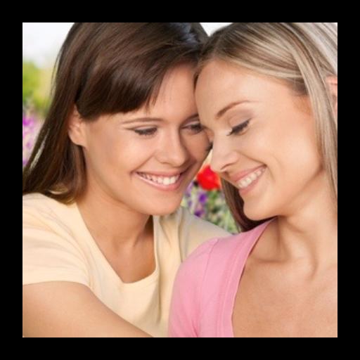 lesbians adult chat ( girls )