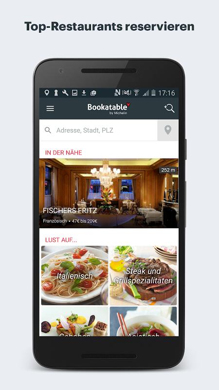 com.viamichelin.android.gm21 The App Store