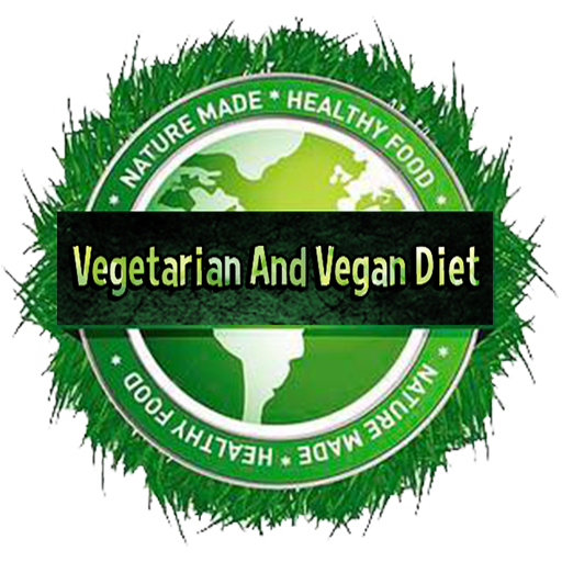 Vegetarian and Vegan Diet