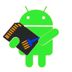 Android Memory Cleaner Booster