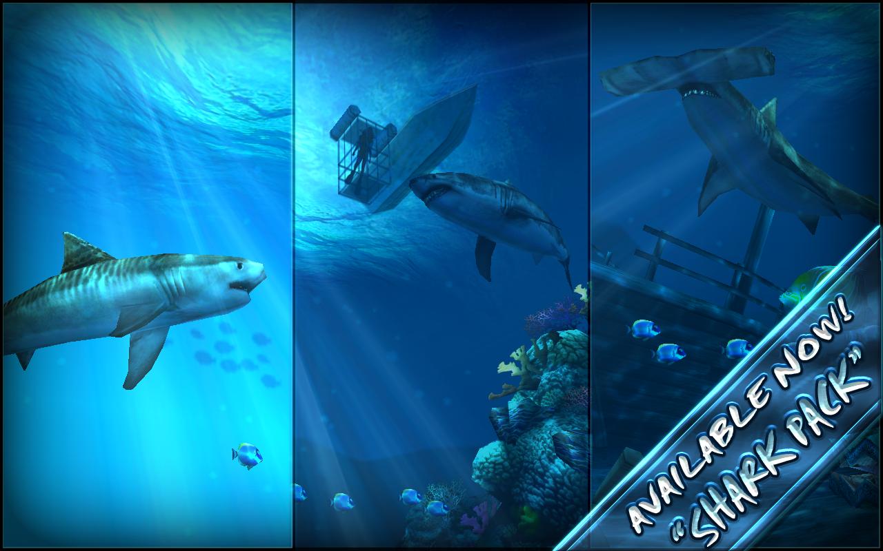 Ocean HD Free The App Store