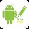 APK Editor Pro 1.8.13 icon