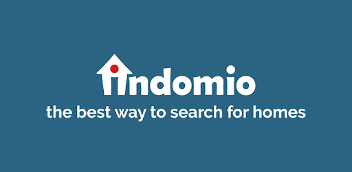 Indomio: property search in Italy and Spain