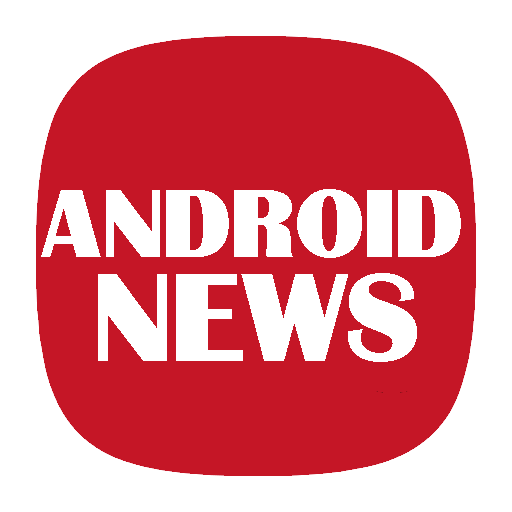 TheAndroidCop - Android News