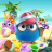 Angry Birds Match 1.1.0