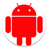 Learn Android In 20 minutes