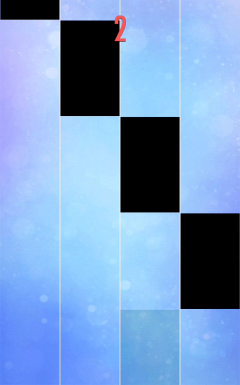 Piano Tiles 2™(Don't Tap...2) The App Store