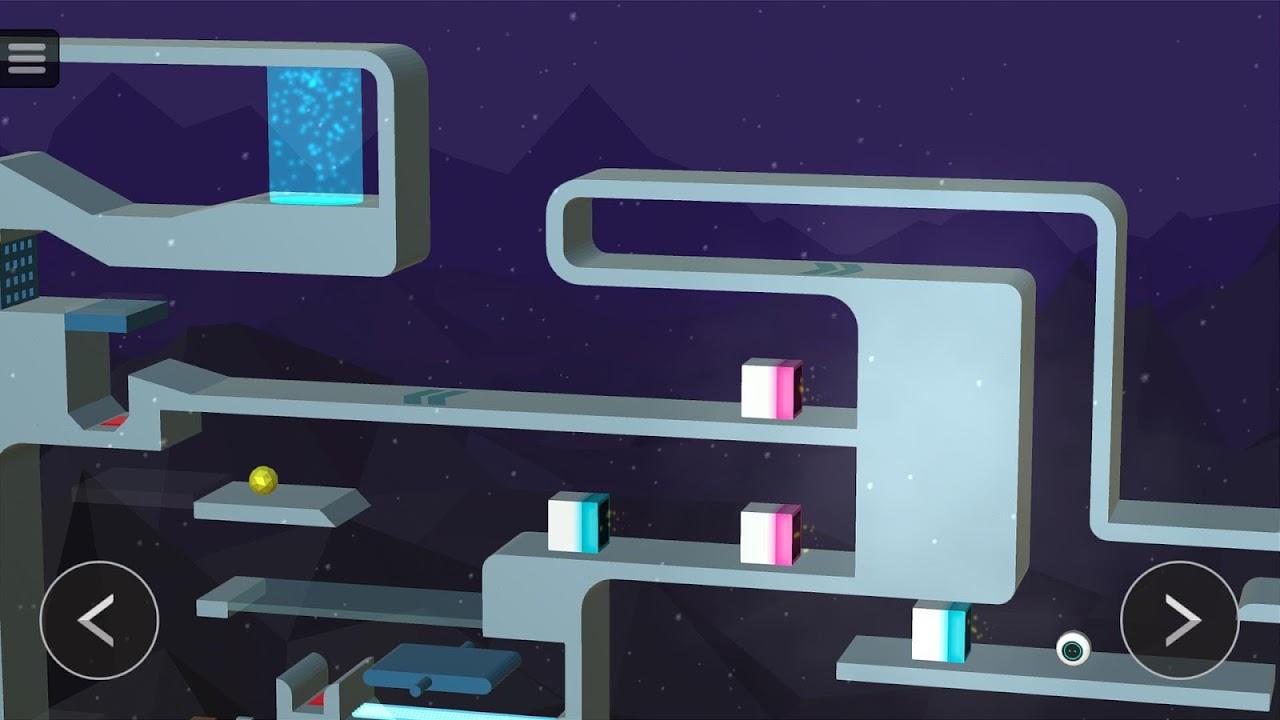 Screenshot CELL 13 PRO APK