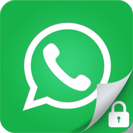 How to Add WhatsApp Widget to Lock Screen - drfone