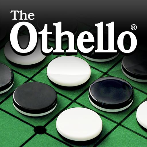The Othello
