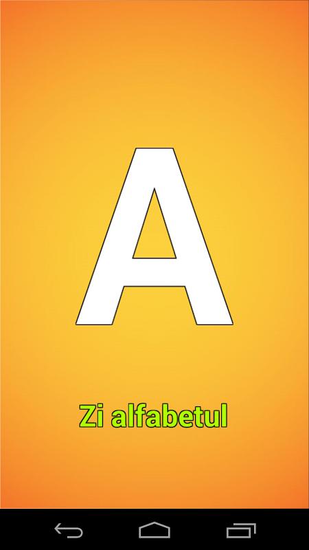 Screenshot Fazan APK