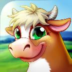 Magic Hay Farm