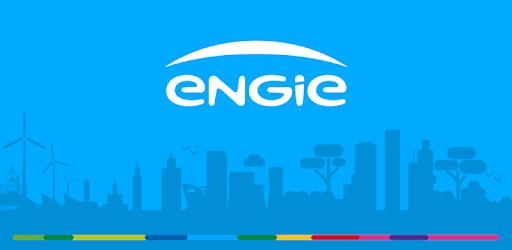 engiemobile (Romania)