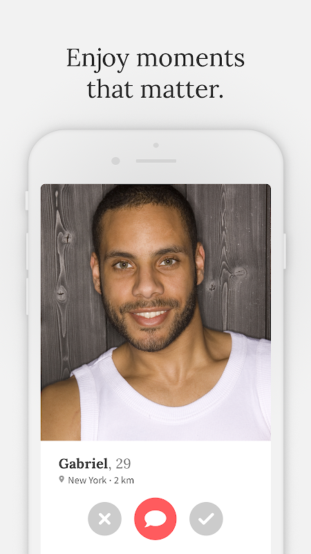 JAUMO Dating – Find Your Someone The App Store android Code Lads