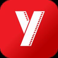 YouTube Video Downloader YTD