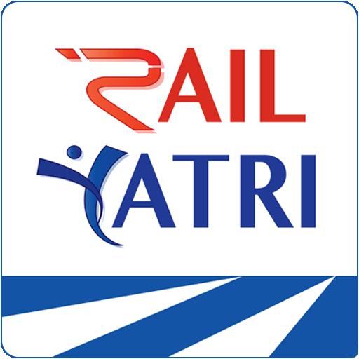 Running Train Status, PNR Status & Train enquiry