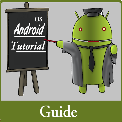 Guide to Android OS