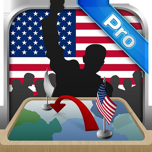 Simulator of USA Premium