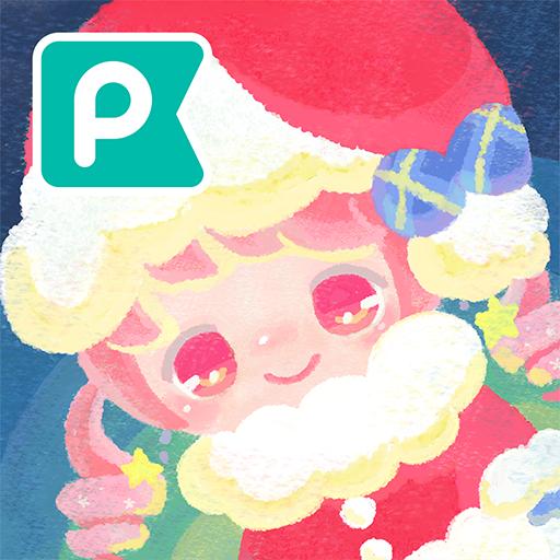 ピグパーティ - きせかえ・アバターで楽しむトークアプリ