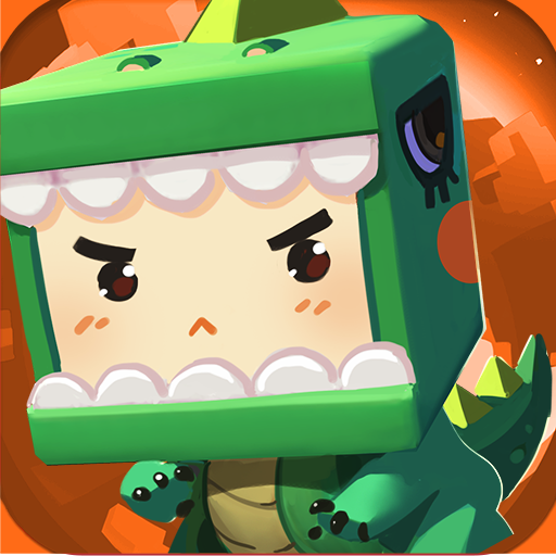 Mini World: Block Art 0.41.10c
