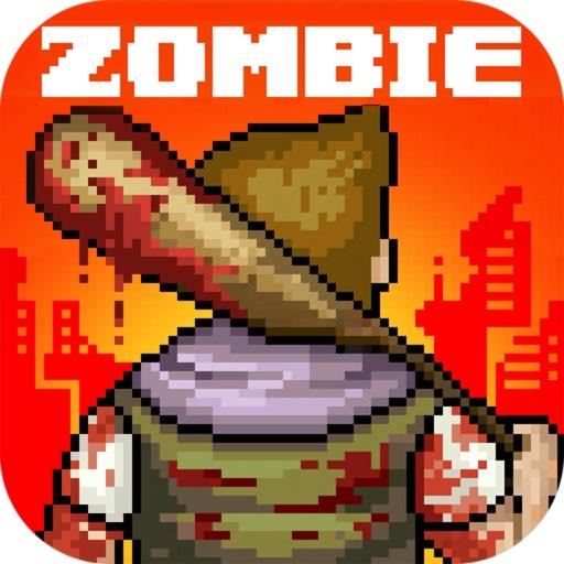 Fury Survivor: Pixel Z 1.061c