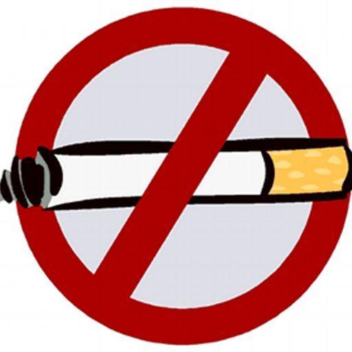Quitsmoke - Easily stop smoking 4.1c