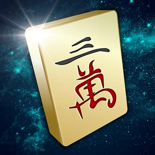 Mahjong Infinity 3.1.6c
