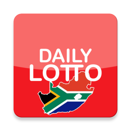 Daily LOTTO Kiosk 1.0.4