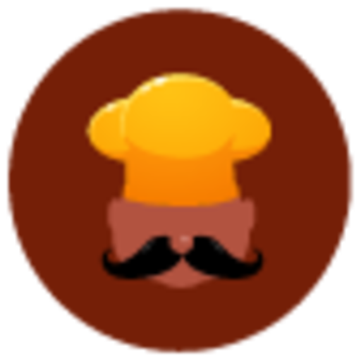 Word Chef Puzzle 0.2