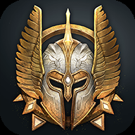 War and Magic: Kingdom Reborn 1.1.1.106363