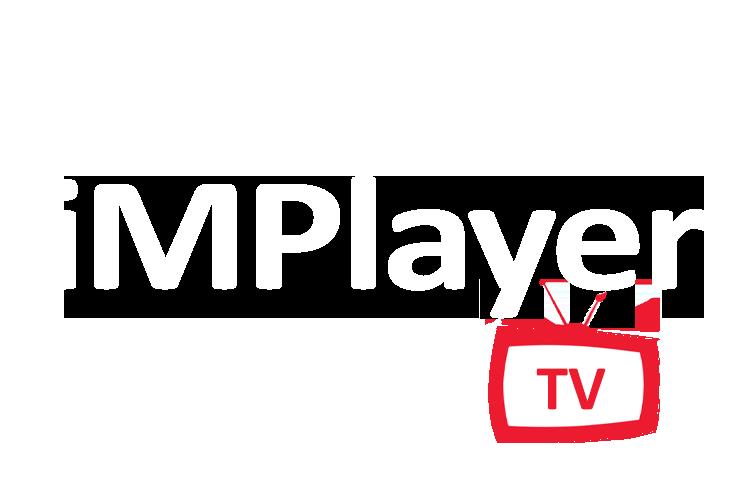 iMPlayer Companion