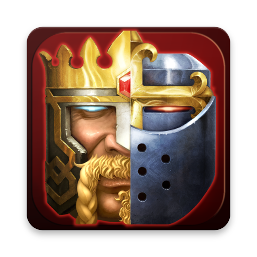Clash of Kings : Newly Presented Knight System 5.40.0