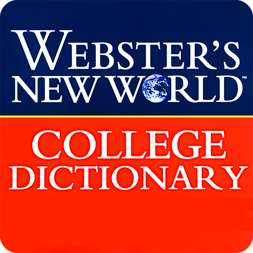Webster's College Dictionary 11.1.556c