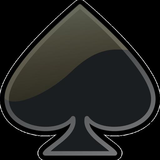 PokerMate Poker Odds 2.1