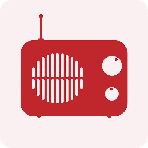 myTuner Radio and Podcasts