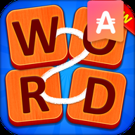Word Game 2019 2.2.2c