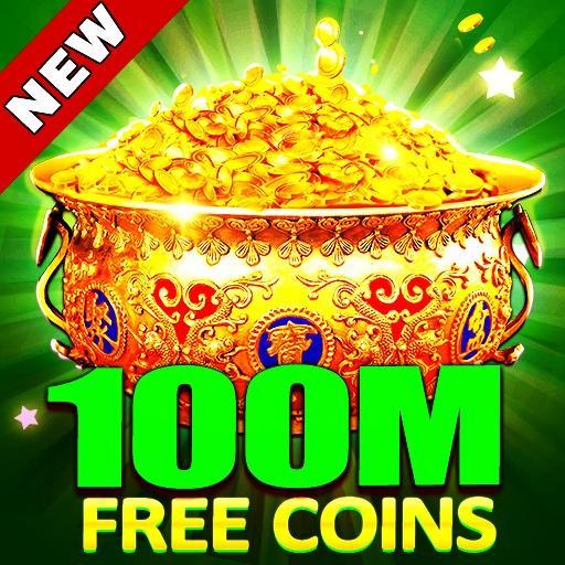 Tycoon Casino: Free Vegas Jackpot Slots 1.4.8