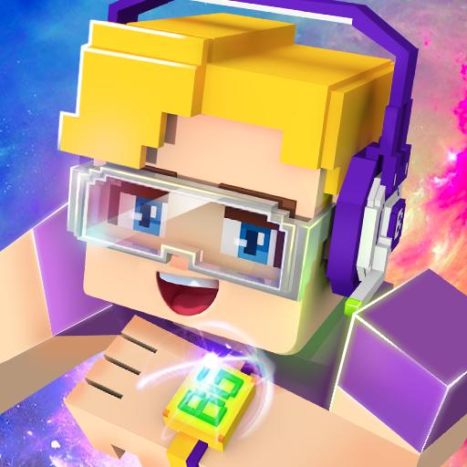 Blockman Go: Blocky Mods 1.11.6c