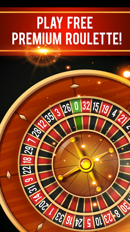 Roulette Pro VIP
