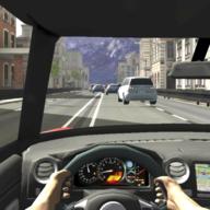 Racing In Car >> Download Free Race In Car Racing Apk Aptoide Versi Terbaru