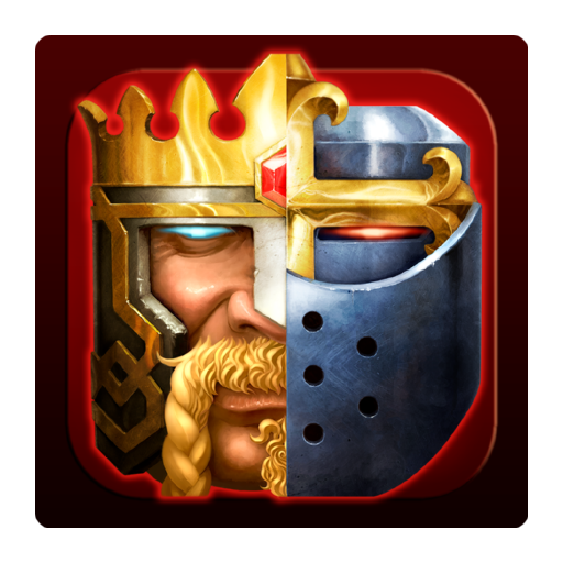 Clash of Kings : Newly Presented Knight System 5.41.0