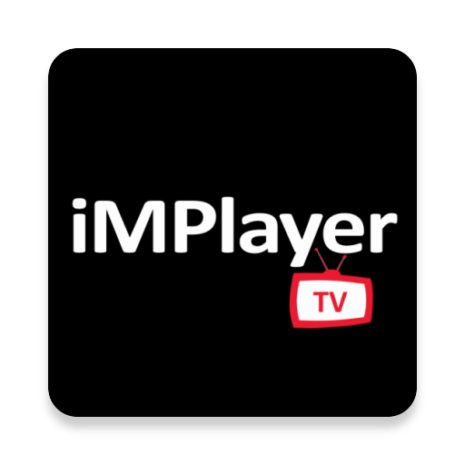 iMPlayer Companion 2.4